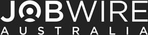Jobwire logo