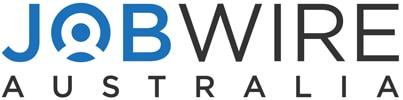 JobWire Australia logo